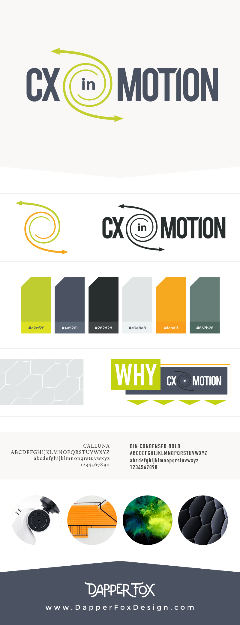 CX in Motion - Technology Company based in UK - Modern Logo and Branding - Logo, Blog and Website Design by Dapper Fox in Park City, Utah.   #modernlogo  #corporatelogo     #consultantlogo  #cleanlogo  #logodesigninspiration  #logodesign     #branding