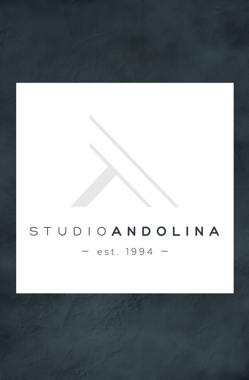 Studio-Andolina-Portfolio-Cover-Logo.jpg