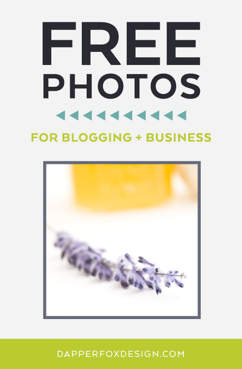Free+Photos+for+Blogs,+Websites+and+More+-+Freebie+Friday+at+Dapper+Fox+Design,+a+Creative+Resource+++Blog+for+Entrepreneurs.png