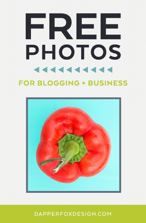 Vegetable+Healthy+Food+Photos'+Free+photos,+graphics,+and+resources+for+bloggers+by+Dapper+Fox+Design+-+Free+photos+for+entrepreneurs+and+bloggers (1).png