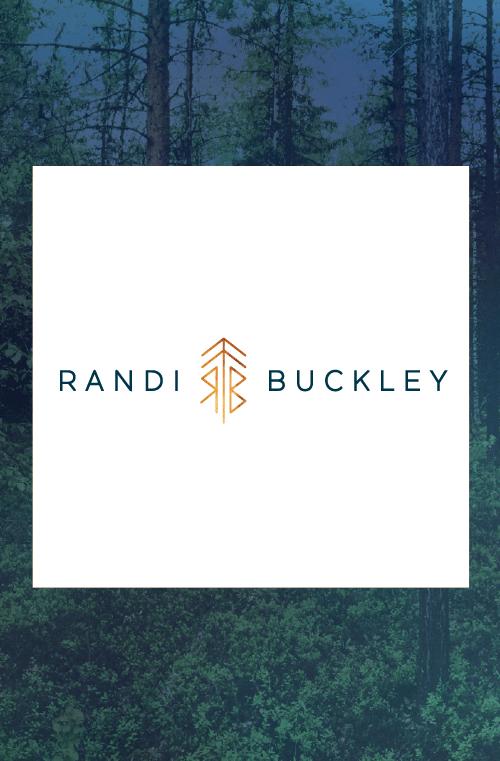 Randi-Buckley-Portfolio-Cover2.png