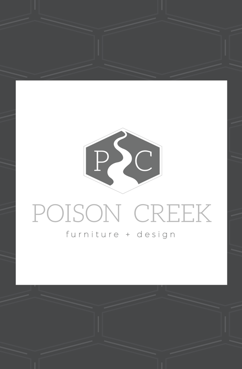 Poison Creek Wordpress Website Development
