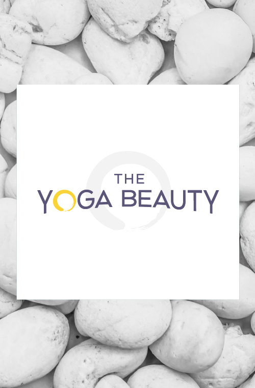 Yoga Beauty in Kimball Junction Website by Dapper Fox