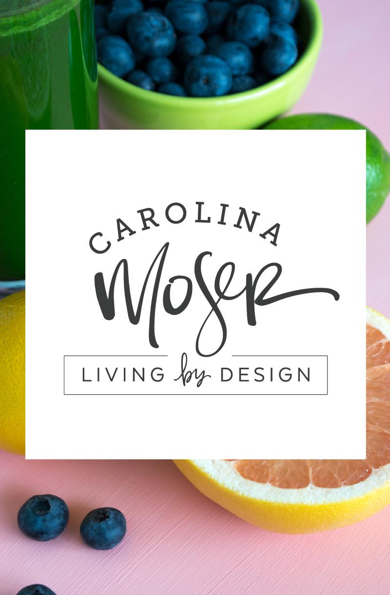 Carolina-Moser-Brand-and-Website-Design