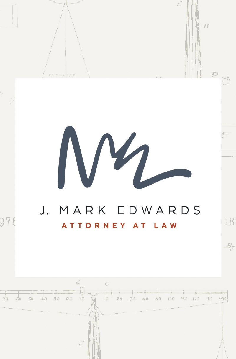 Mark-Edwards-2Attorney-Logo-Design-Utah.png