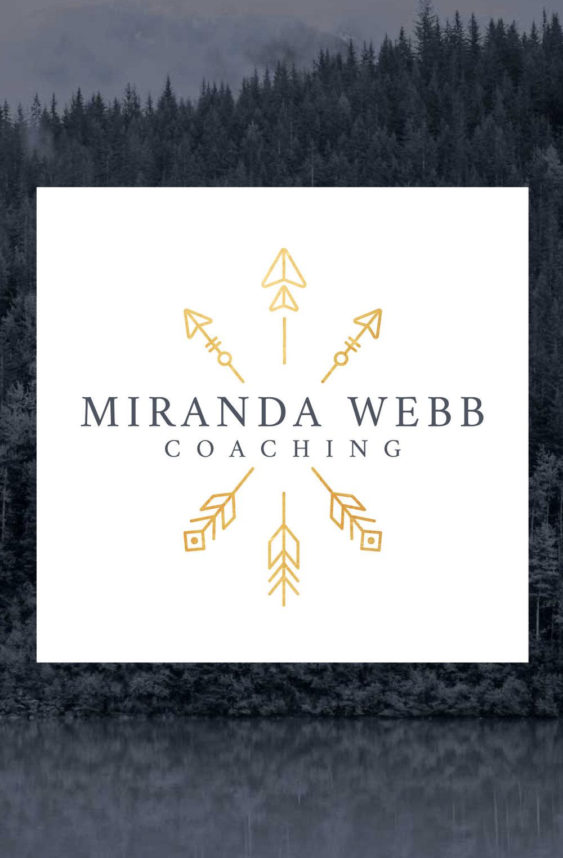 Miranda Webb Coaching Profile