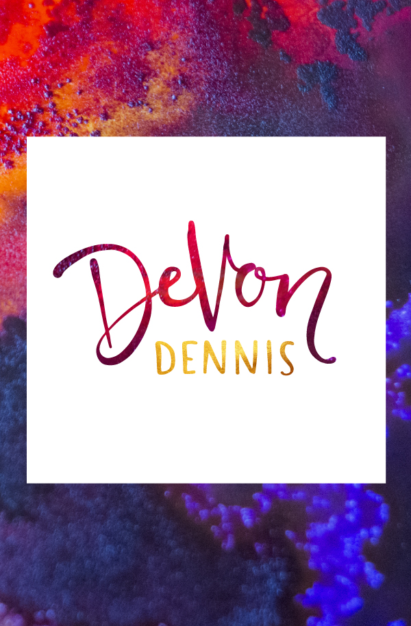 Devon-Dennis-Brand-and-Logo-Design-Coach.jpg