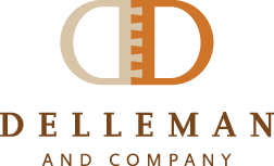 Delleman and Company