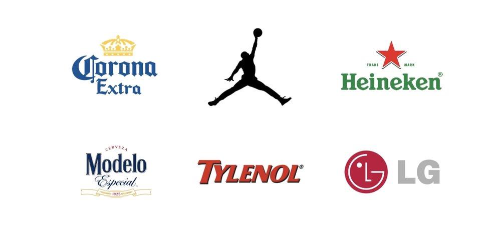 Sports marketing.001.jpeg