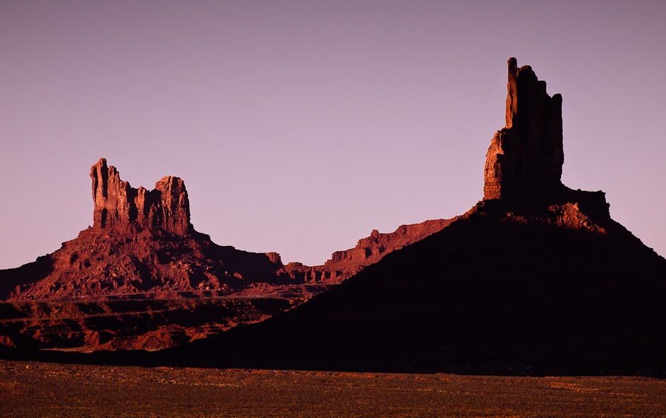 monument_Valley-1653