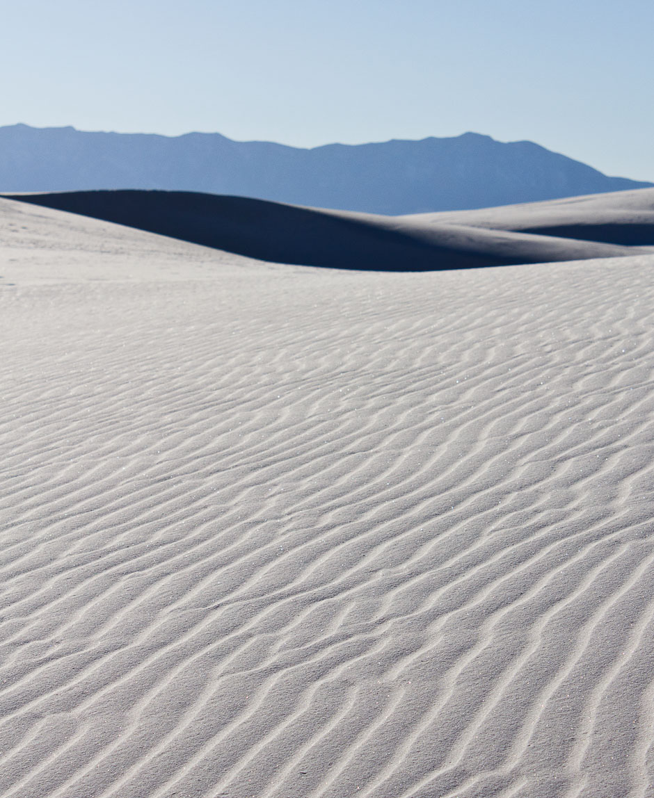 whiteSands_newMexico