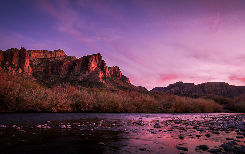 verde_river_arizona