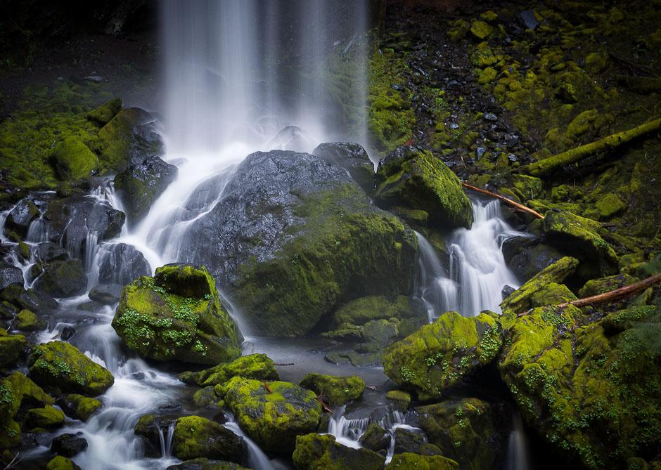 GrottoWaterfall-2282
