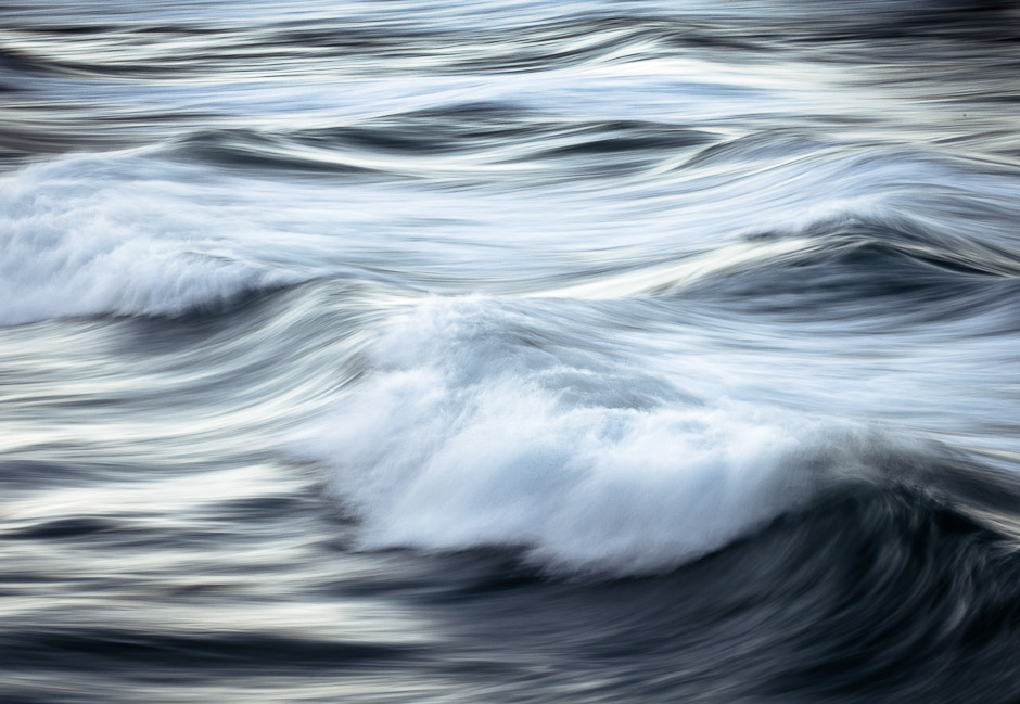 bigSur_slow_shutter_wave_schedler_photography