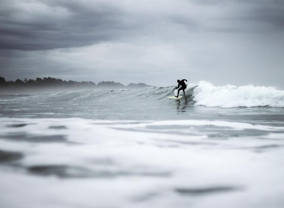 humboldt_surfing_camelRock_schedler