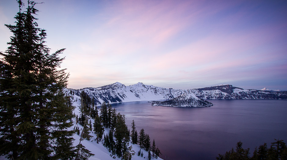 oregon_CraterLake_sunset_snow_schedler