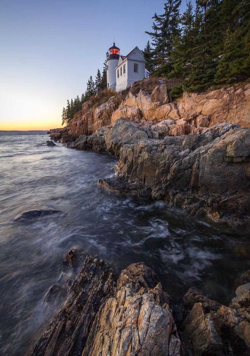 acadia_bassHarbor_lighthouse_schedler.jpg