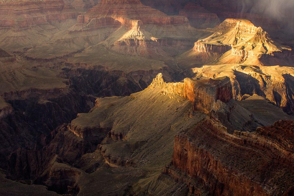 grandCanyon_geology_schedler.jpg