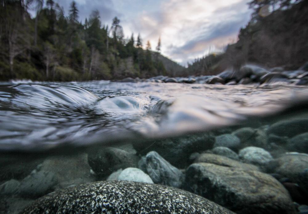 smithRiver_california_water_schedler.jpg