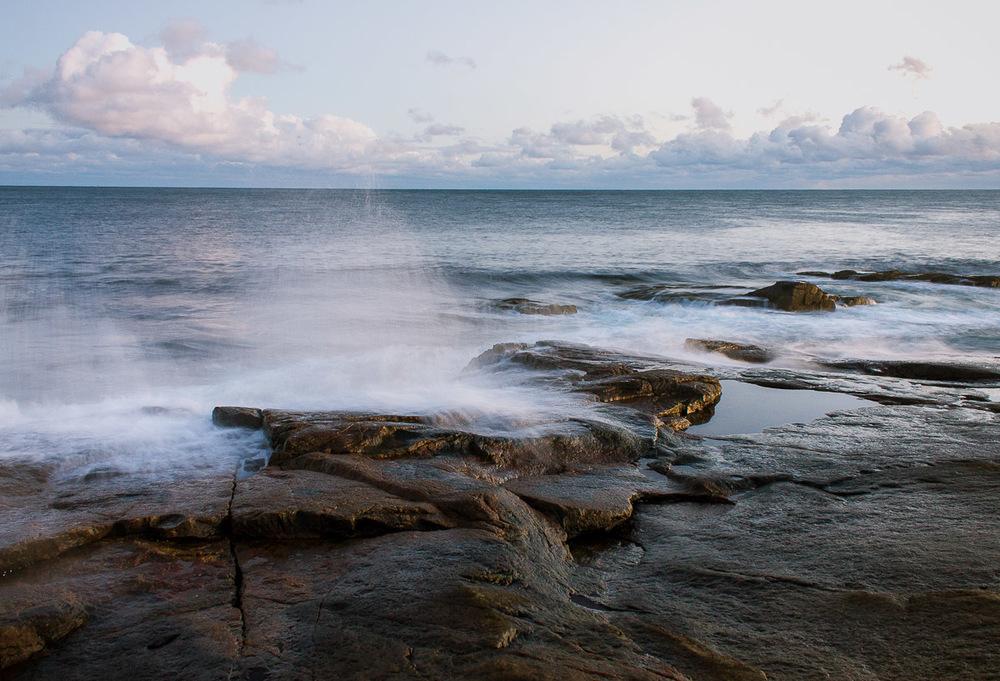acadia_waves_storm.jpg