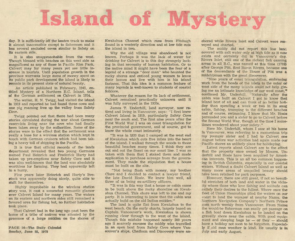 IslandOfMystery.jpg