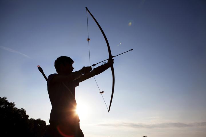 ArcherySport.jpg