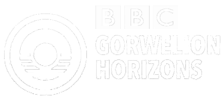 BBC Horizons