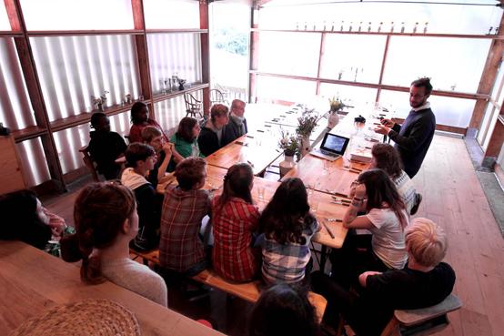 rootcamp spring lo res008.jpg