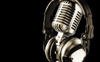 recording_studio_medium.jpeg