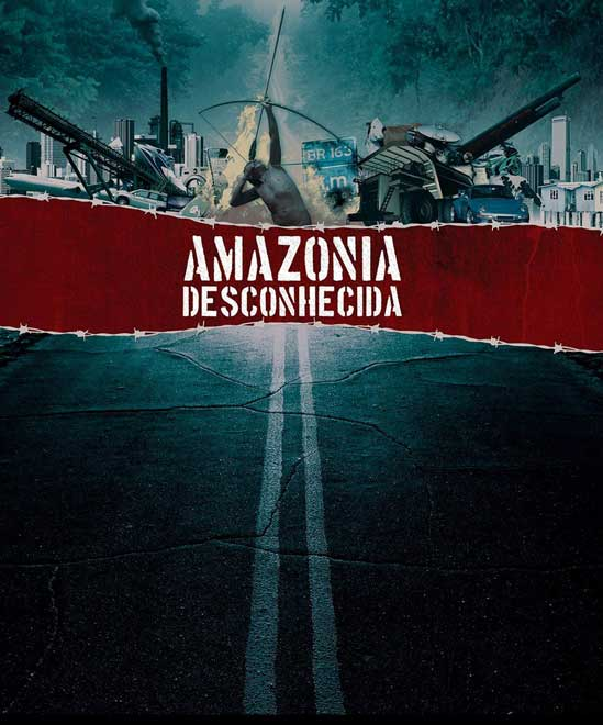 amazonia-desconhecida.jpg