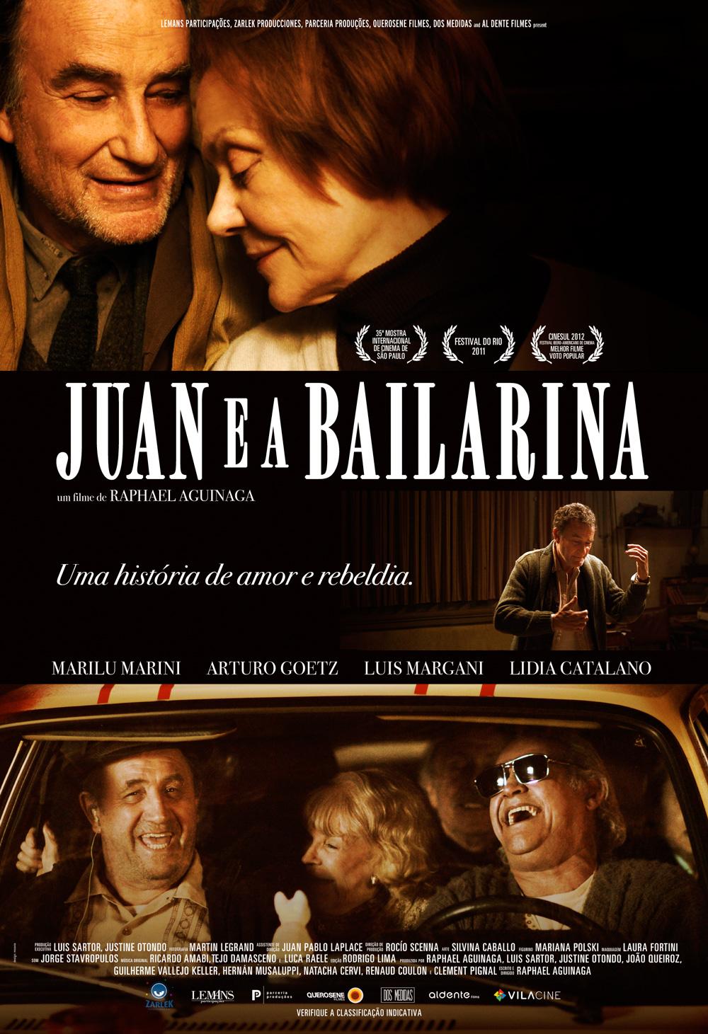 juan-e-a-bailarina-poster-nacional-01.jpg
