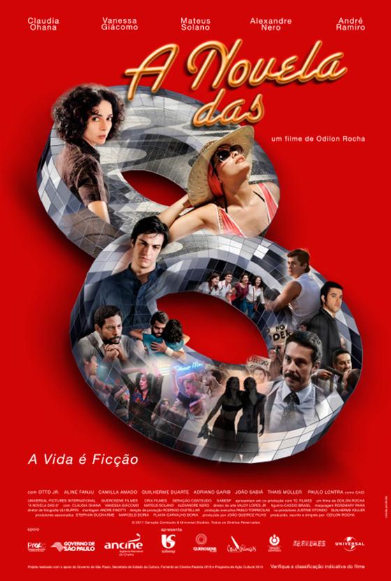 poster-noveladas8.jpg