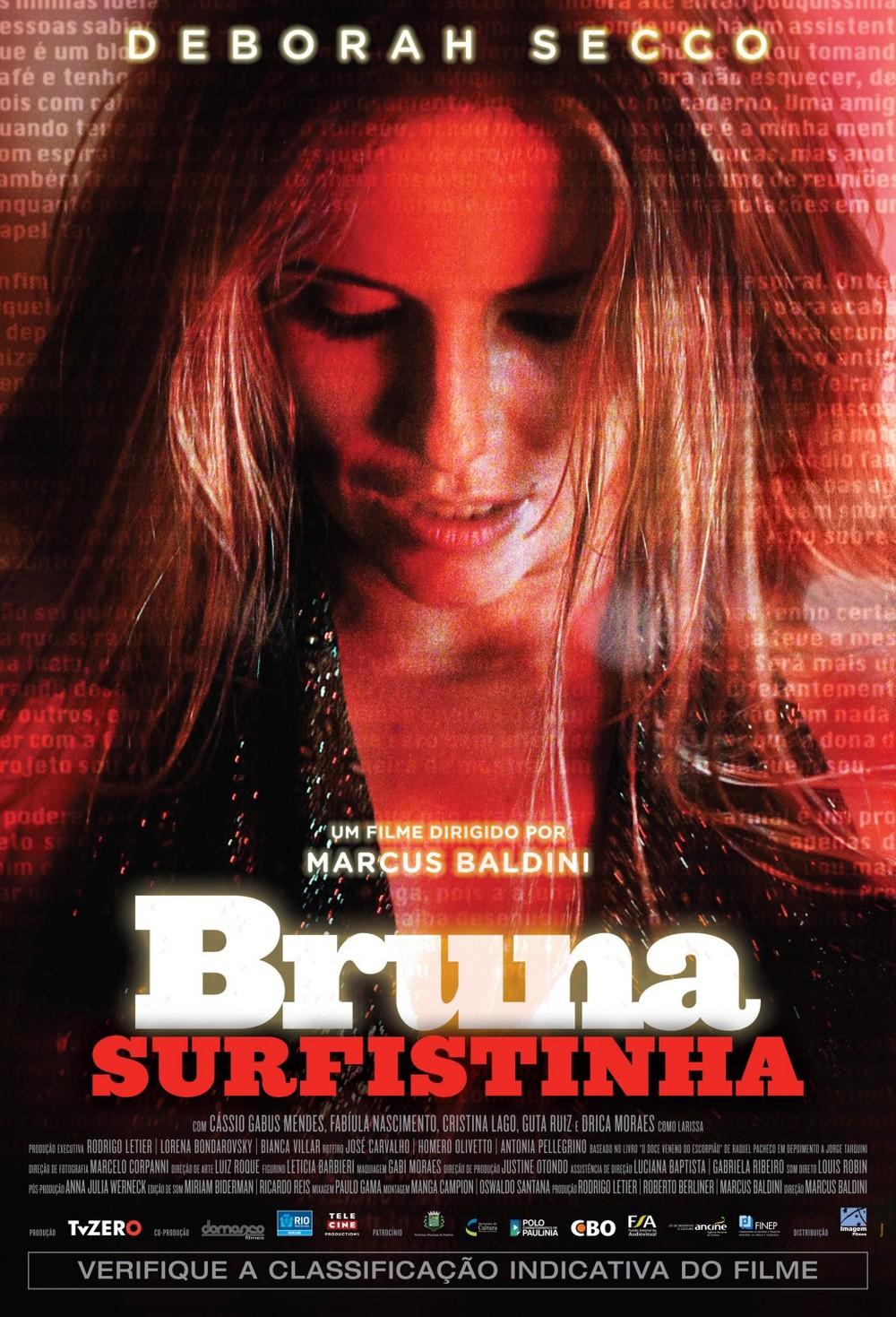 bruna_surfistinha_xlg.jpg