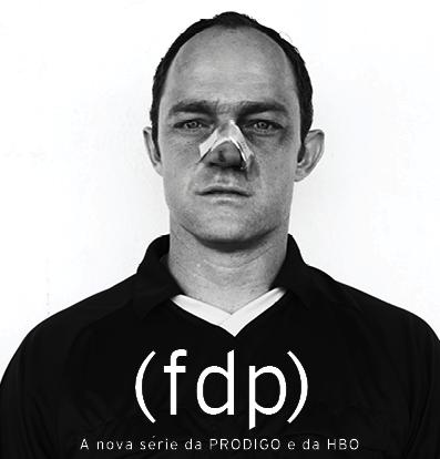 fdp.png