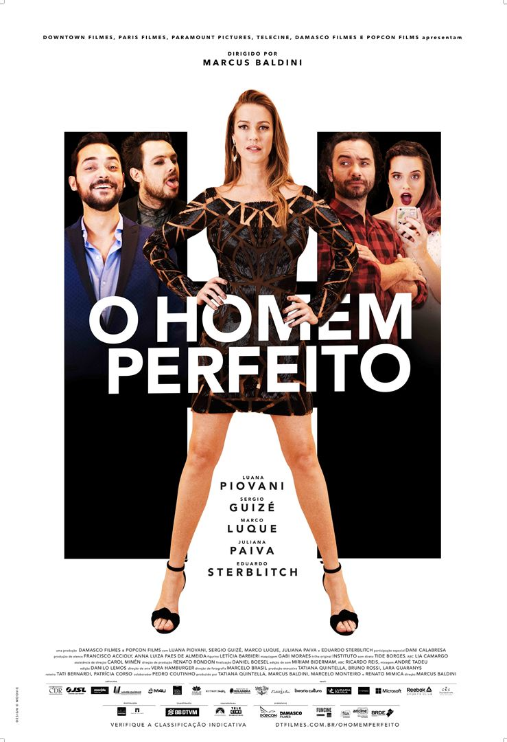 O-Homem-Perfeito-poster.jpg