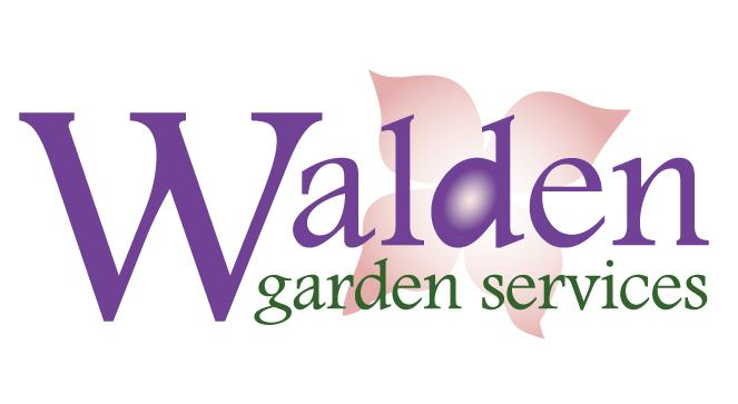 Walden Garden Services
