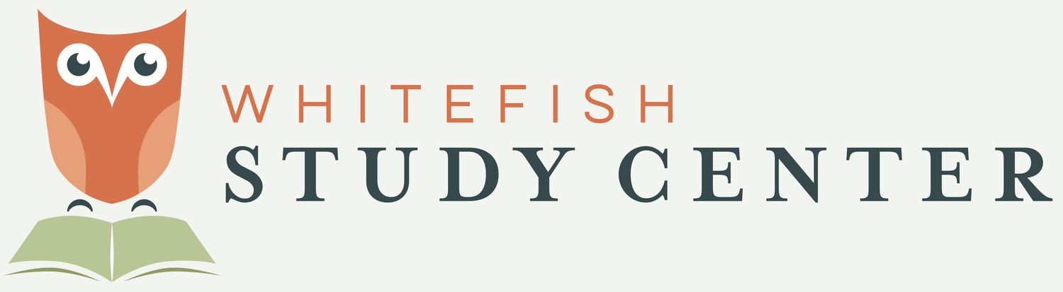 Whitefish Study Center