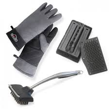 products-glove-mitts-540.jpg