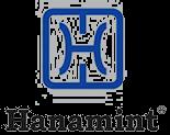 Hanamint_Logo.png
