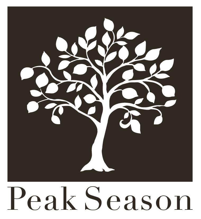 peak season.jpg