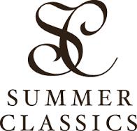 summer classics.png