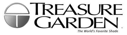 treasure garden.jpg