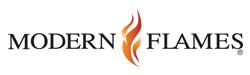 modern_flames_logo_web.jpg