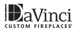 davinci_fireplaces_logo_web.jpg