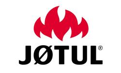 jotul_logo_web.jpg