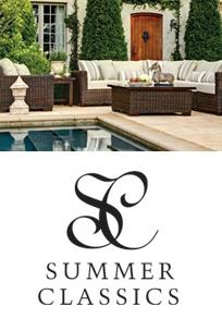 summer_classics_patio_furniture_gallery.jpg
