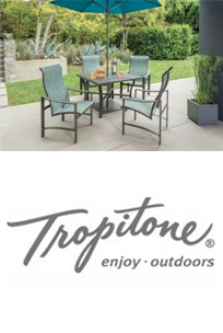 tropitone_classics_patio_furniture_gallery.jpg