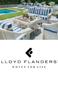 lloydflanders_patio_furniture_gallery.jpg