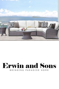 erwin_sons_patio_furniture_gallery.jpg