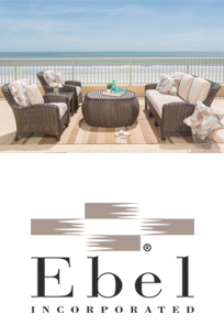 ebel_furniture_gallery.jpg